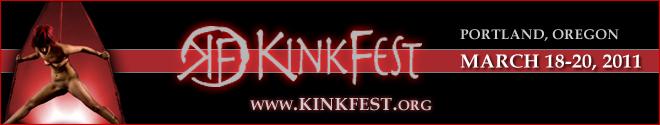 kinkfest banner